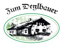 Gasthaus Zum Deglbauer